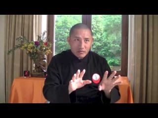 Tulku Lobsang Interview Agenda 2/4